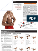 PF RipDeck Guide