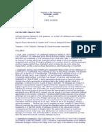 Cathay v. CA 219 Scra 520