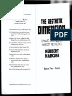 Herbert Marcuse The Aesthetic Dimension Toward a Critique of Marxist Aesthetics  1978.pdf