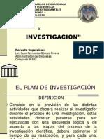 PRESENTACIÓN PLAN DE INVESTIGACIÓN (1).ppt
