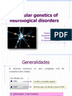Desordenes neurologicos.pptx