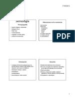 Semiología.ppt [Modo de compatibilidad]