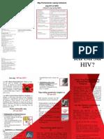 (173412463) 173367410-HIV-Brochure-Tagalog-updated-9-25.doc