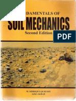 Soil Mechanics by Aziz Akbar Chapter 8