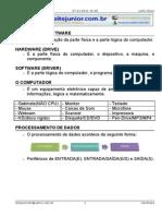 01 - hardware_material.pdf