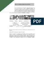quimica_I_61-70
