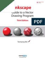 0137051735_Inkscape Sample
