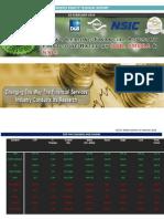 Weekly Equity Report 03 Feb 2014