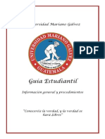 guia_estudiantil.pdf