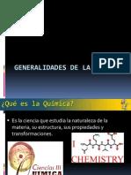 generalidadesdelaqumica-110921023001-phpapp01