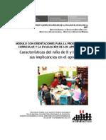 Características del niño y sus implicancias en el aprendizaje_separataOK