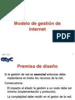 7.ModeloGestionInternet