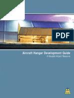 Hangar (1)