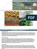 Daily Agri Report 03 Feb 2014