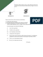 Physics SPM F5 and F4