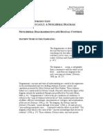 20726-49193-1-PB.pdf