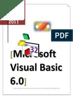 Cuadernillo Practicas VB 6.0