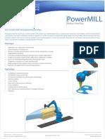 PowerMILL_RobotInterface