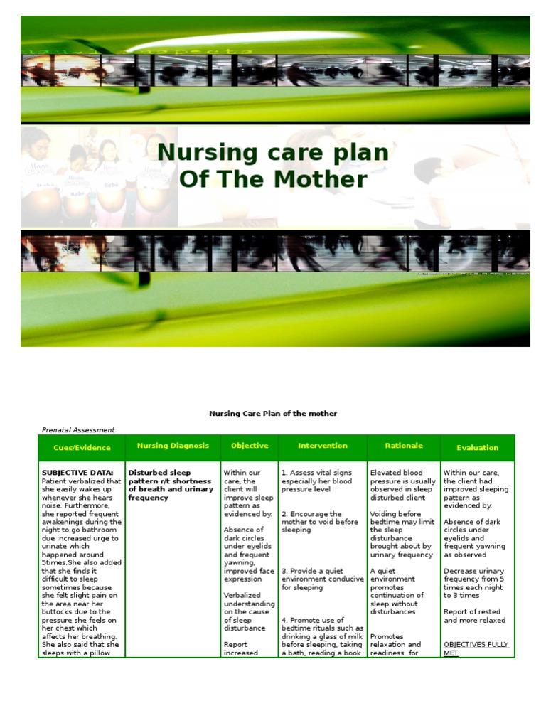 Blog about nursing care plan and nursing diagnosis.   nanda.