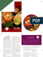 Cocina-Thai-Book-Part-1.pdf