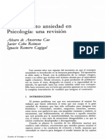 Dialnet-ElConstructoAnsiedadEnPsicologia-65892
