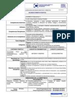 rubricas quimica ejemplos.pdf