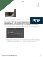 Hair y Fur.pdf