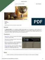 parametro VRAY OVERRIDE.pdf