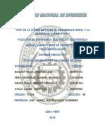 Informe Final Fsk