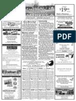 Merritt Morning Market 2541-Feb 3