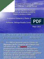 lgeepaentsr-131021205829-phpapp02