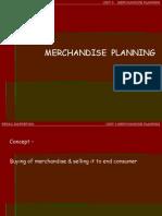 merchandise planning.ppt