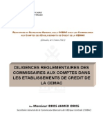 Dilcomcomptes_CEMAC
