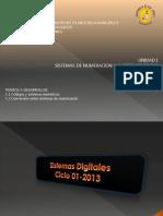 SD_Clase_1_2013
