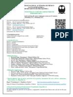 LINEAMIENTOS PARA EL CURSO DE LABORATORIO DE TERMODINÁMICA LORENA-OMAR 2014-2.pdf