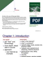 Chapter 1 V6.1