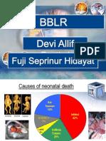 Pp Bblr Tiwi