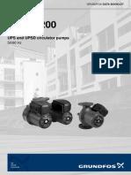 Grundfosliterature-1183