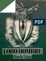 -Vian-Boris-Lobo-Hombre.pdf