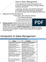 44081921 Sales and Distribution Management by Tapan K Panda (1)