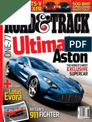 82 /> 92 Black Diamond Predator Rear Brake Pads for Lotus Excel 2.2