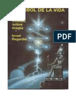 37958114 Israel Regardie El Arbol de La Vida 1a Parte