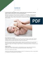 Új Microsoft Word-dokumentum (2)