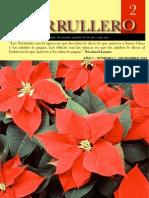 Revista EL MARRULLERO 2.pdf