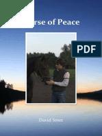 Horse of Peace - David Smet