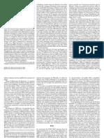 Daniel Bensaid - Marx Et Le Vol de Bois
