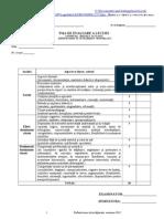Definitivat 2012_Fisa de Evaluare a Lectiei_ OMECTS Nr. 5560_07.10.2011