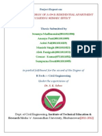 Final Report - 8th Sem