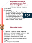 4-0 Session 4_Financial Instruments - Taxation Oct2009_ITD