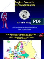 MASSIMO MALAGO 1